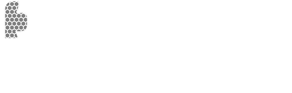Ultimo Productions