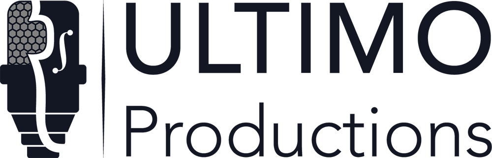 Ultimo Productions - Classic Music Recording & Production